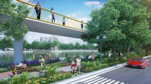 Lavilla Green City nhadatphongphu.vn